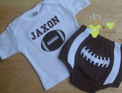 182 best ohio state baby shower images on pinterest christening 182 best ohio state baby shower images on pinterest christening football parties and baby boy shower negle Gallery