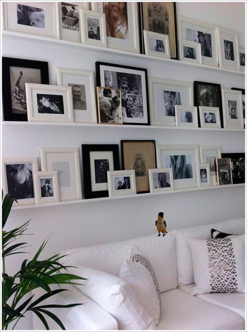 ber ideen zu leere bilderrahmen auf pinterest bilderrahmen kunst rahmen wand dekor. Black Bedroom Furniture Sets. Home Design Ideas