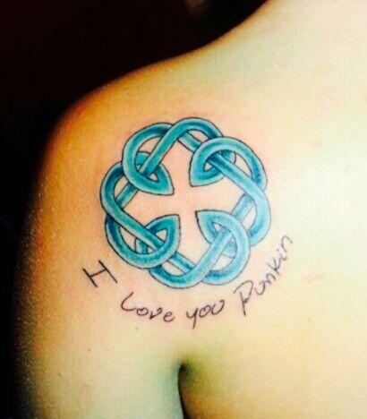 21 Best Celtic Tattoos Images On Pinterest Celtic Tattoos Celtic
