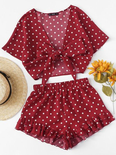 Two Piece Outfits,Women Suits & Co-ords 2