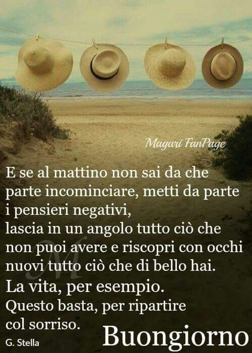 Pin Di Viorica Alb Su Saluturi It Good Morning Good Night E Words
