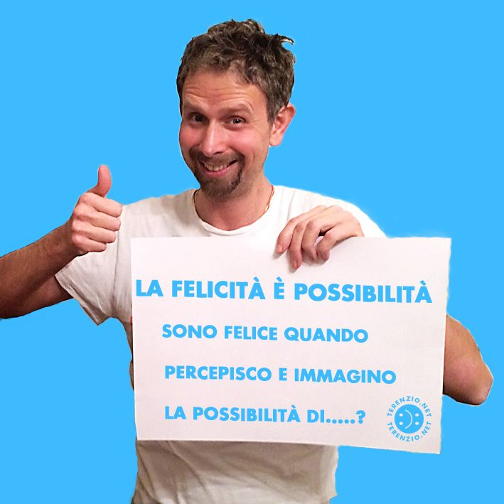 #150 #FelicementeStressati #SoloCoseBelle www.felicementestressati.it