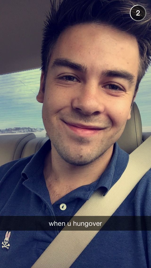 17 Best Ideas About Cody Ko On Pinterest I Know This