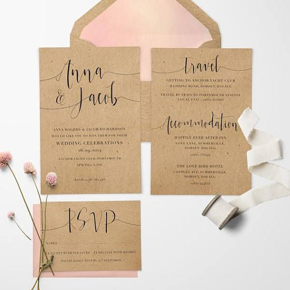 25 best Christian Wedding Favors images on Pinterest