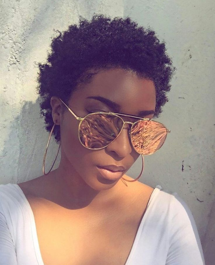 cute styles for natural hair best 25 hairstyles ideas on 2460 | cf839ebd485428ebc6fbd559c28df225 natural hairstyles