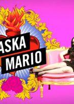 Alaska y Mario Temporada 1