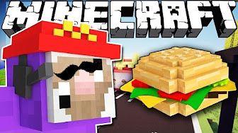 ExplodingTNT - YouTube follow Purple Shep, Failboat, Pink Sheep and Exploading TNT