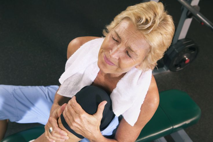 What Causes Muscle Spasms and Cramps? It May Not Be Dehydration.