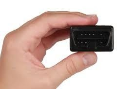 BlackOps™ OBD GPS Tracker for Car w/ 15 Second Installation – Best car tracking device.