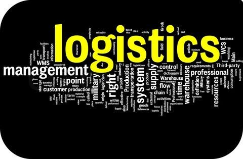 S L N Logistics | is the right choice in third party logistics for your freight management needs.