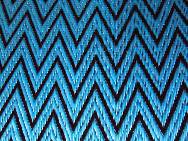 Woven Mats From Recycled Plastics Senegal Http Www