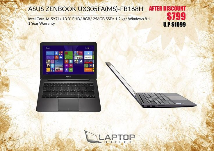 Cool! Cheap & cheapest laptop in Singapore for sale 9th Aug 2016