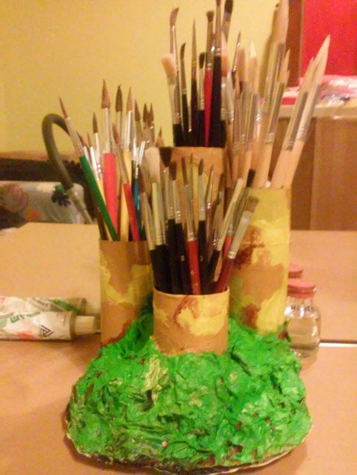 55 best images about kreatív ötletek on Pinterest  Jars, Red green and Cookie jars