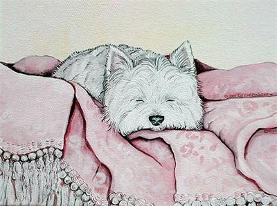 https://i.pinimg.com/736x/cf/83/f0/cf83f0a3bac0e7dea0fcc1f7ae168f85--gorge-dog-drawings.jpg