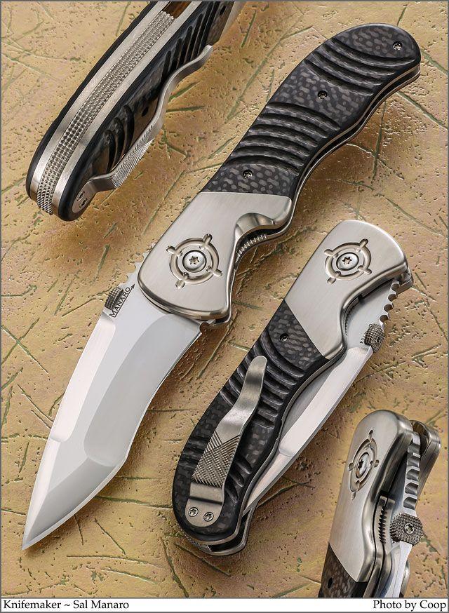 89 best Knives images on Pinterest | Messer, Taktikmesser und Schwerter