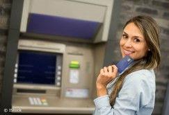 Banque: vos droits au distributeur de billets
