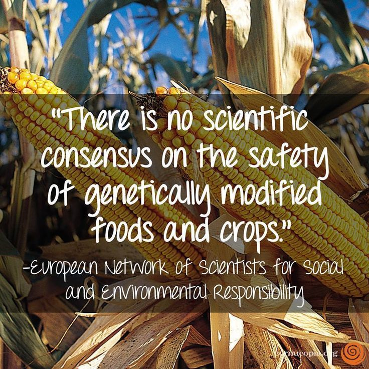 214 Best GMOs Images On Pinterest Consciousness, Exercise   Mutual Consensus  Mutual Consensus