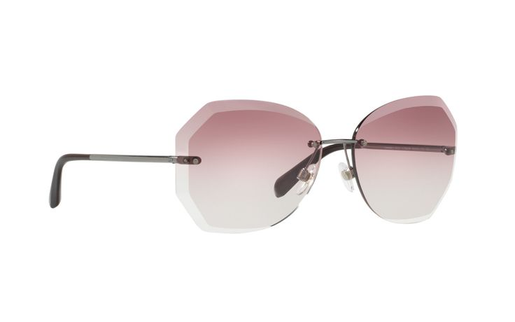 Chanel CH4220 C1083P 62 Sunglasses | Shade Station