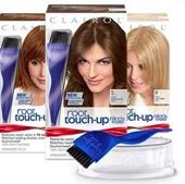FREE $$ Possible FREE Box of Clairol Root Touch-Up (Spanish)!
