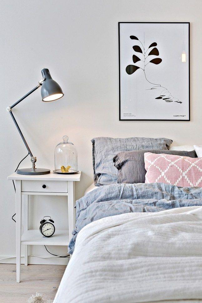 Ka12 schlafzimmer ideen para haus ideen ideen das haus zuhause für