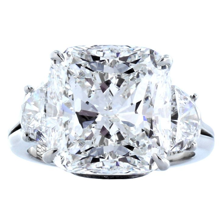 1381 Best Images About Jewelry Harry Winston On