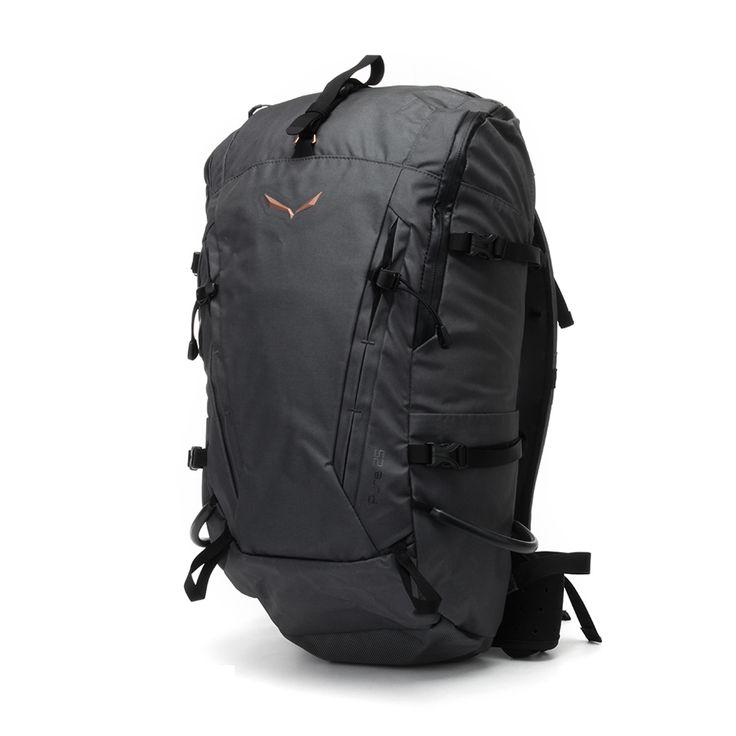 Рюкзак ratchet backpack black рюкзак нахлыстовика