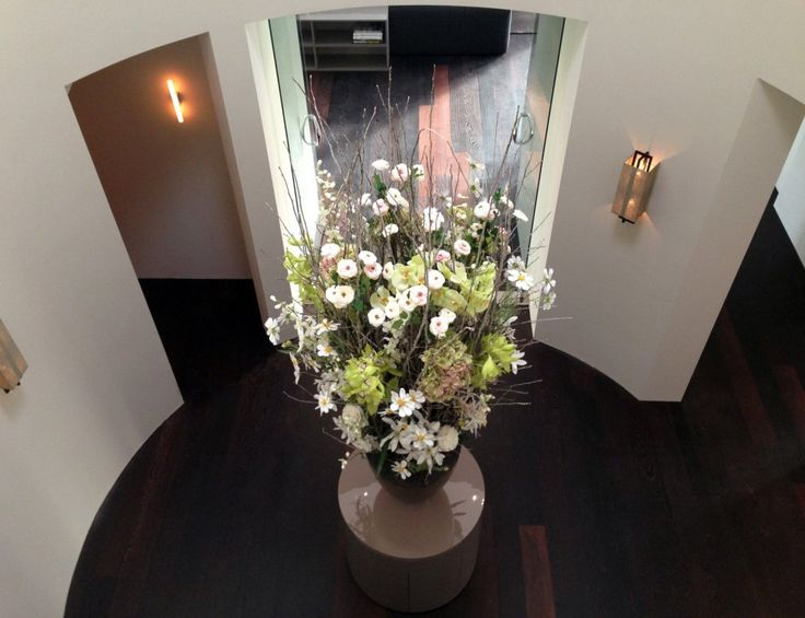 107 best stijl design images on pinterest workshop for Decoration interieur villa luxe