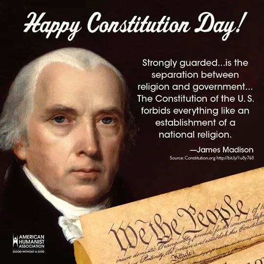 Constitution Quotes: 67 Best Images About Quotes On Pinterest