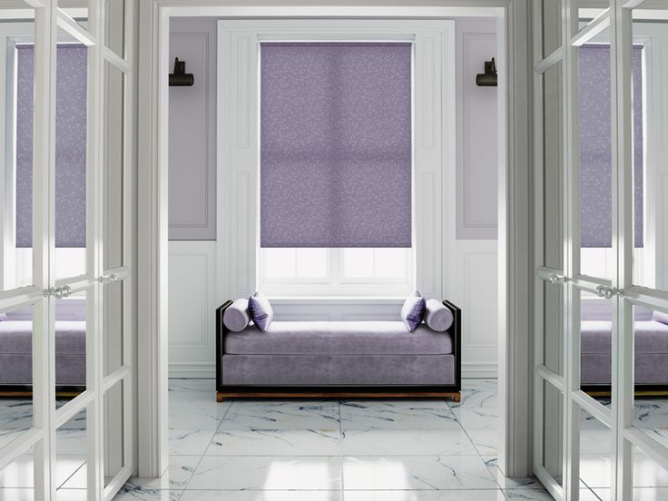 Amazing Roller Blinds made to measure with home delivery
