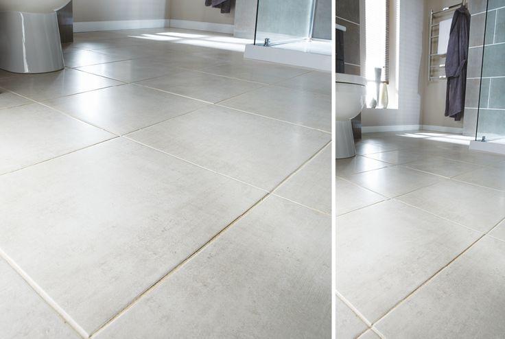 White cloud floor tiles #bathroomfurniture #tiles #myutopia