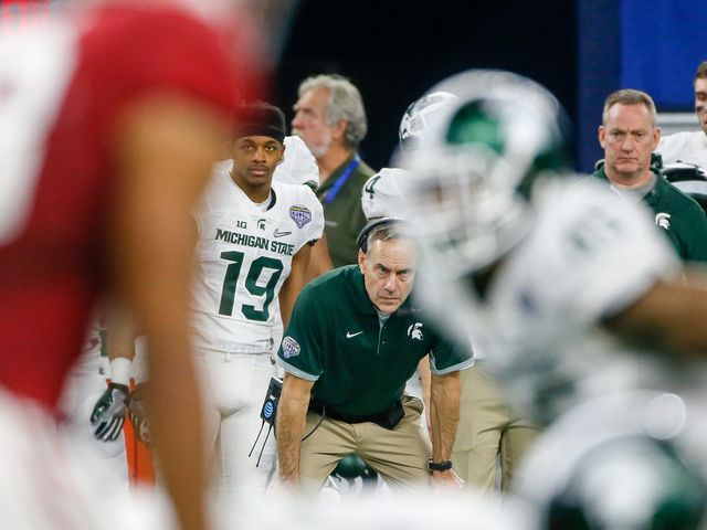 isportsweb: 3 biggest recruiting needs for Michigan State