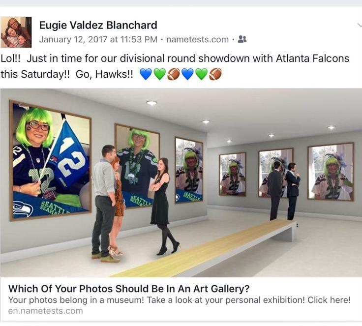 300 mejores imágenes de seattle seahawks en Pinterest | Seattle ...