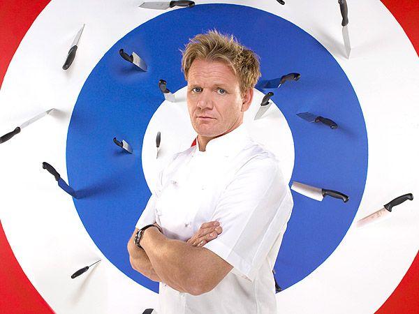 Gordon Ramsay Says Rival Chef 'Sabotaged' His New Restaurant http://greatideas.people.com/2014/11/18/gordon-ramsay-rival-sabotage-new-restaurant/?xid=rss-topheadlines