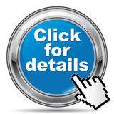 http://www.99contactsinfo.com/travel/car-rentals/zipcar