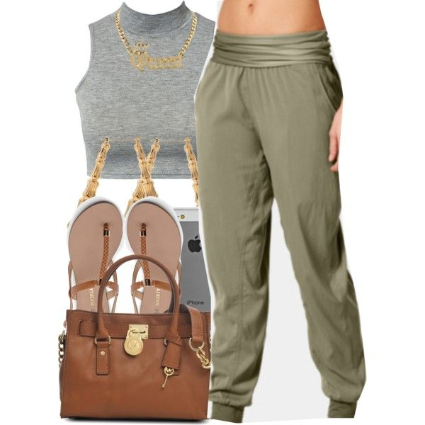 july 7 2k14, created by xo-beauty on Polyvore
