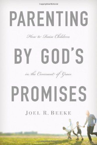 Parenting by God's Promises by Beeke, http://www.amazon.com/dp/B00BXIQYTO/ref=cm_sw_r_pi_dp_6mzDtb0HQDEPA