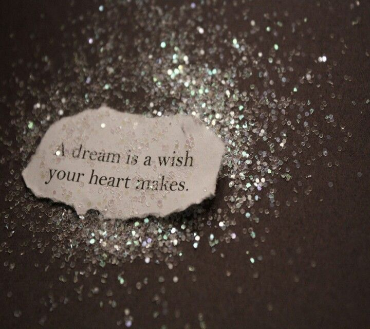 "can having a dream make a Having a dream that you forgot an important meeting or client call signifies  ""it  will make you feel like you've got this, and now you can dream."