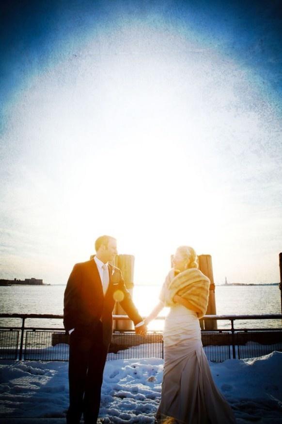 Düğün fotoğrafçılığı ~ Smp Loves