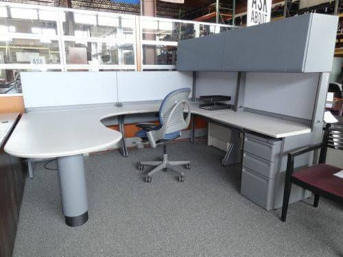 Herman Miller Office Furniture Outlet Http Backyardidea