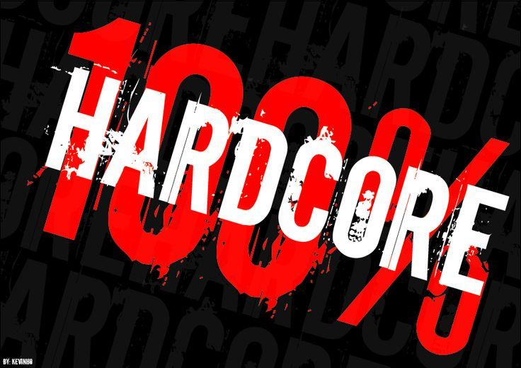 hardcore - Google zoeken