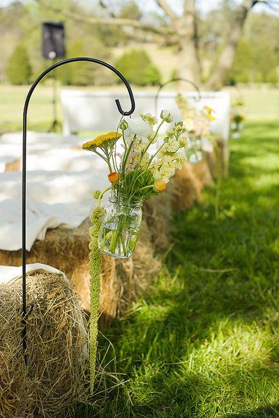 Sunny Barn Wedding By Soli Photography