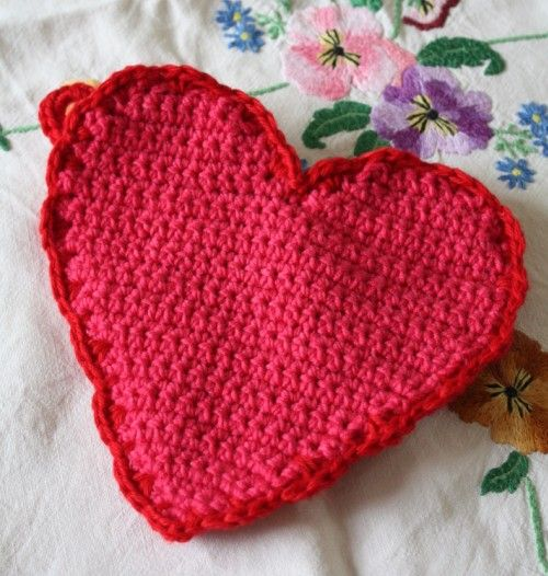 little valentine chet baker