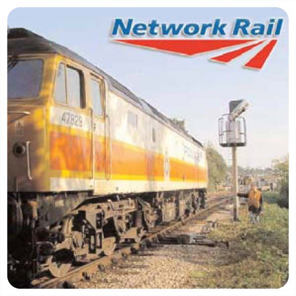 Best 25+ Network rail ideas on Pinterest Funny fail gifs, Best - railcar repair sample resume