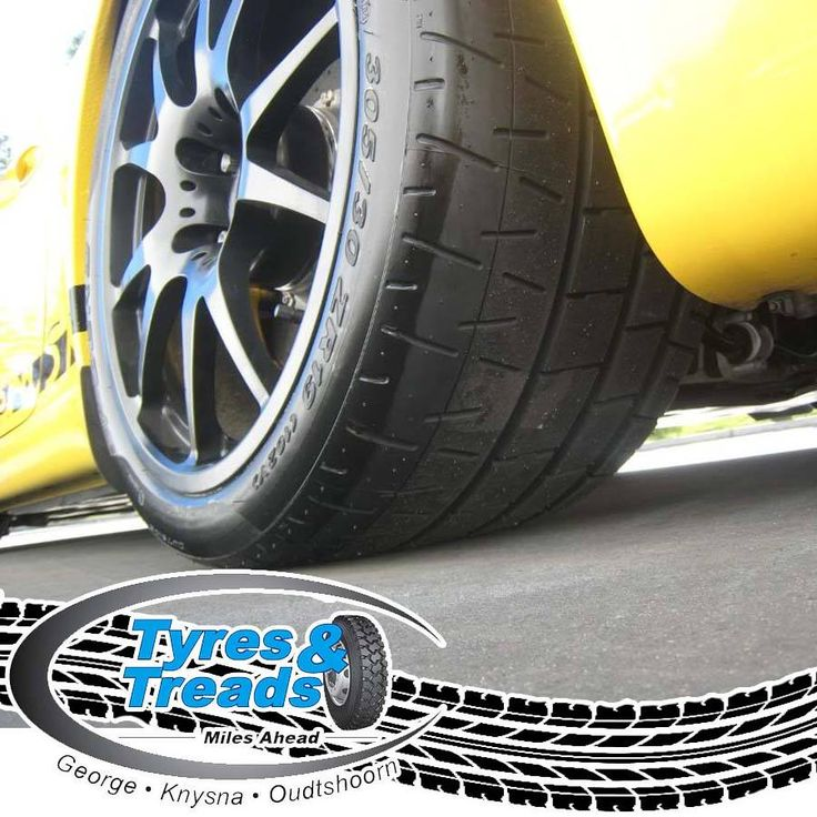 The Pirelli P Zero Corsa system is developed for road supersport cars destined for the track. It provides extreme levels of handling in all situations and maximum traction for braking levels. #tyres #tyresuppliers #cars