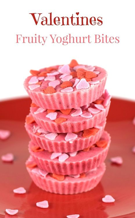 222 best images about valentines snacks treats lunches for Kid friendly valentine recipes