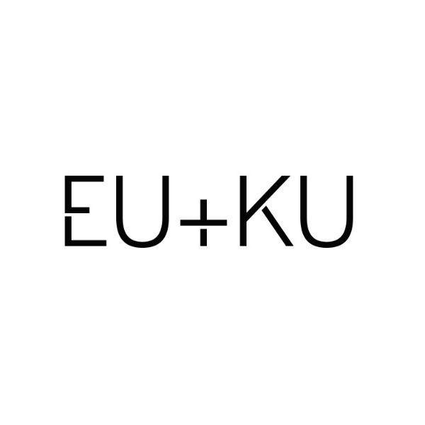 Medium social account: https://medium.com/@Euku_agency