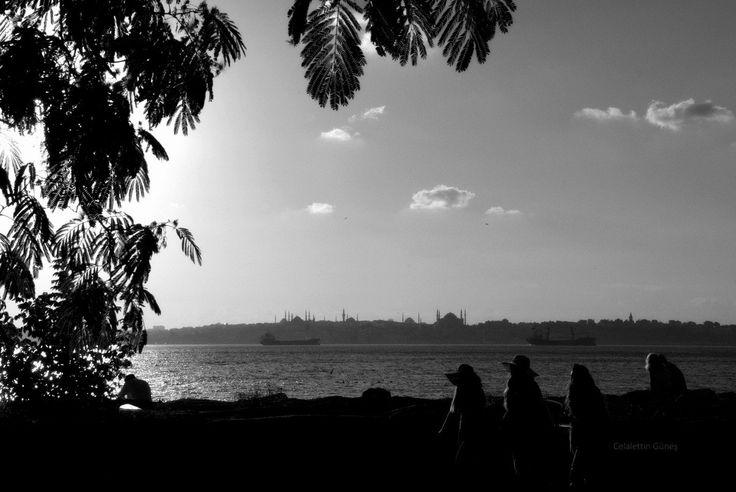 İstanbul - İstanbul