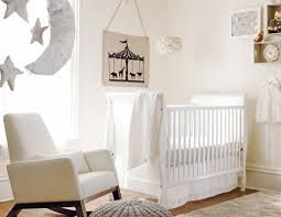 nursery - Google Search