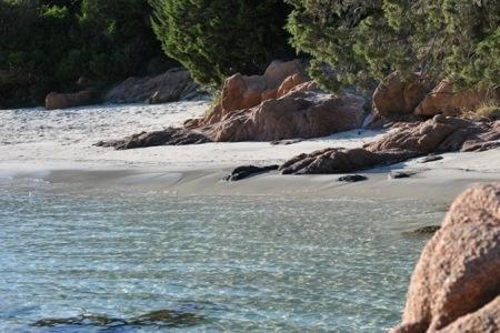 Offerta Vacanze - Sardiniatube - video Sardegna