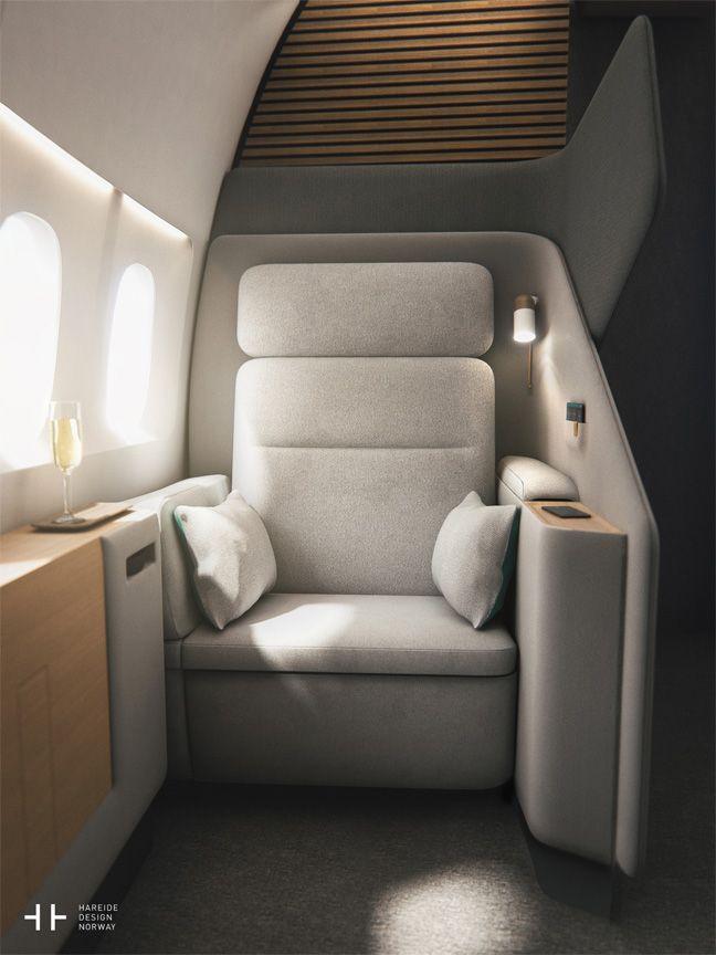 Hareide Design SkyStue.                                                                                                                                                                                 More